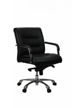 Perry-Medium-Back-Manager's-Chair-CE01B-(2)