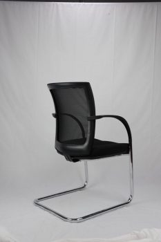 Spencer-Chair_6427
