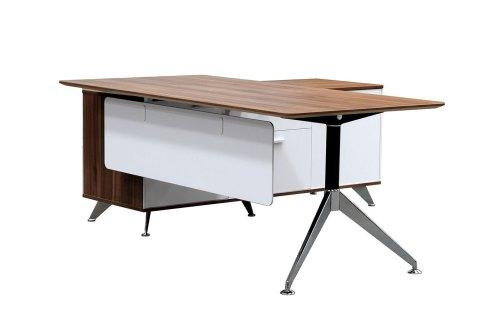Potenza-Desks-With-Return--EDE19C-H5