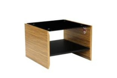 novara coffee table 600