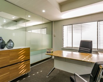 office fitout southern highlands