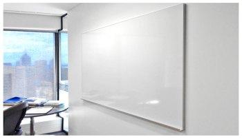 LX7M Whiteboard
