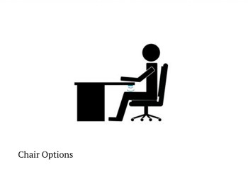 chair-options
