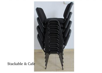 stackable-cafe-chairs