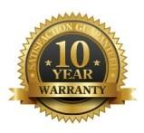 10-year-guarantee