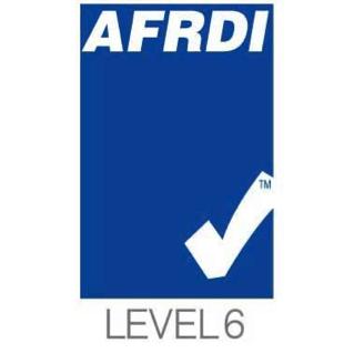 AFRDI-L6
