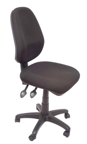budget heavy duty task chair