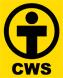Church World Service (CWS) logo