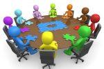 Governing Board