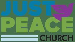 Just Peace Church