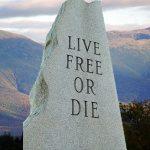 live-free-or-die1