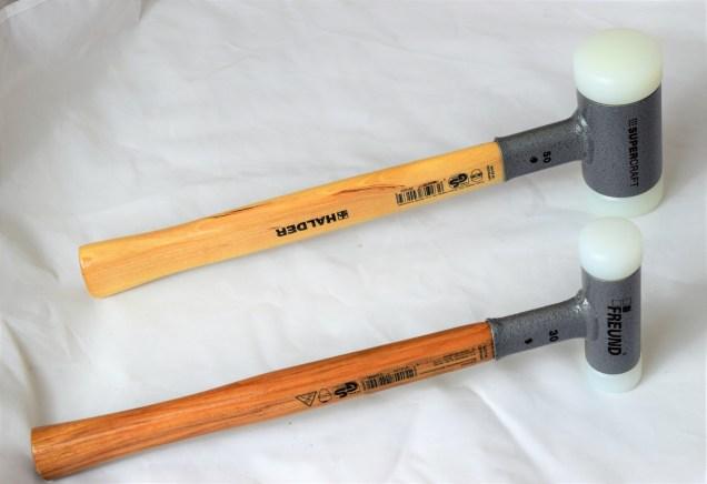 Deadblow Hammers