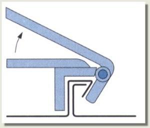 RAU111 Diagram