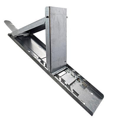Acro 19600 Slate Roof Bracket