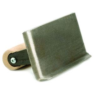 212-X - Curb Edger 1/4 inch Radius