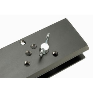 Adjustable Roofing Tong Pins
