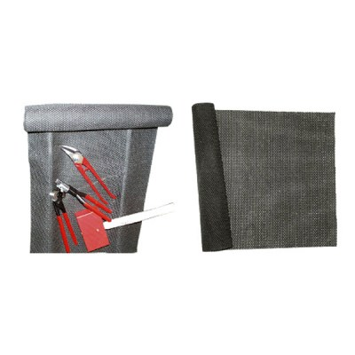 anti slip mat