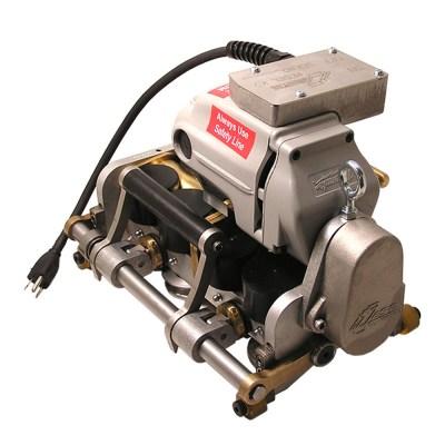ESE K9 Power Seamer