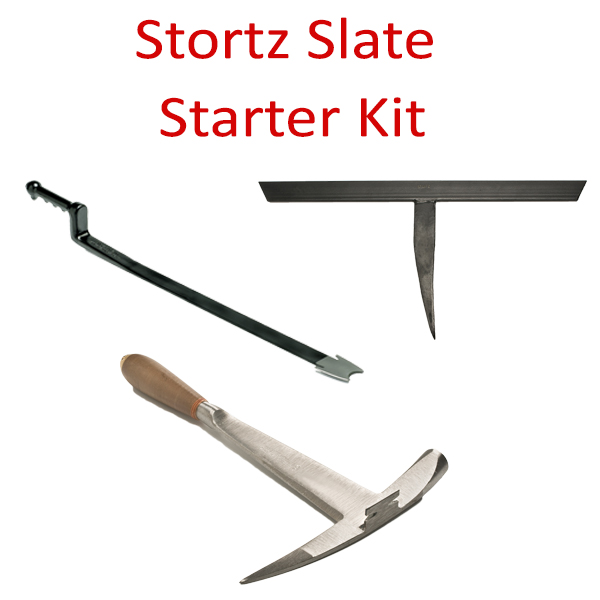 Slate Starters Kit