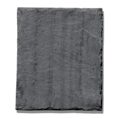 Vermont Black Slate