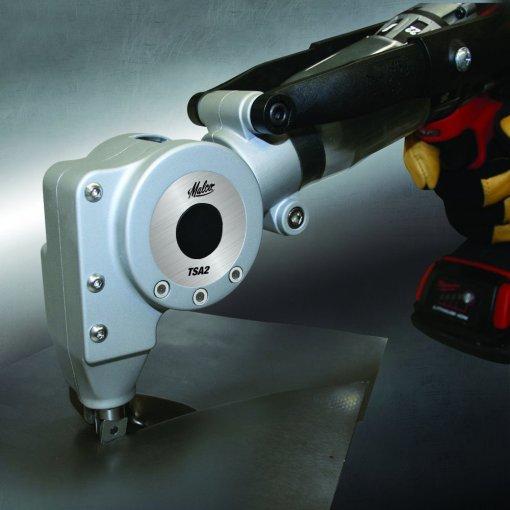 TSA1 - HD 16ga Turbo Shear