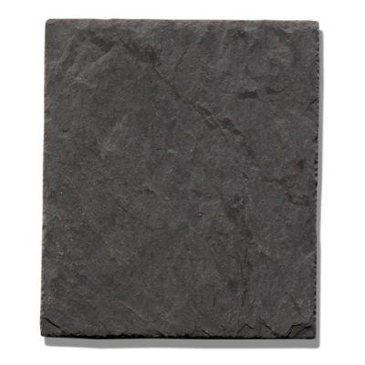 Spanish Black Slate
