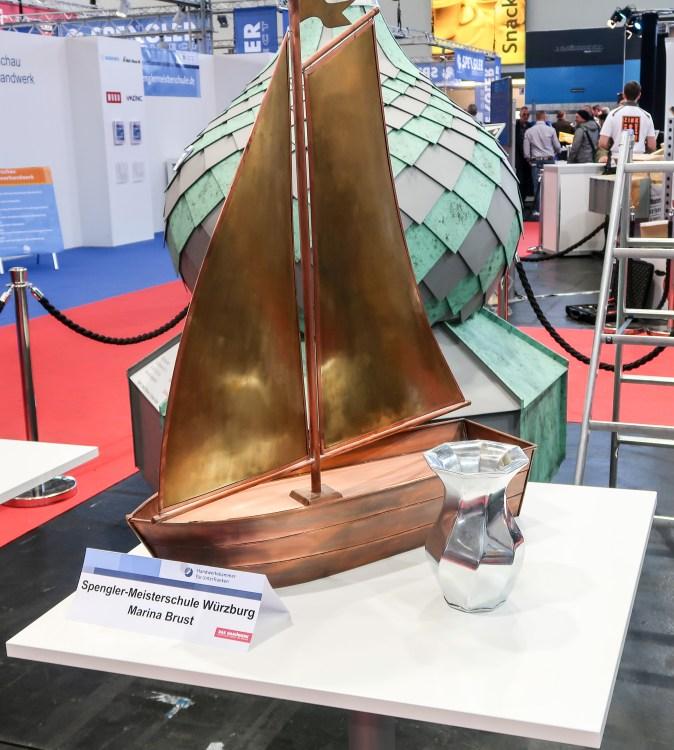 copperboat