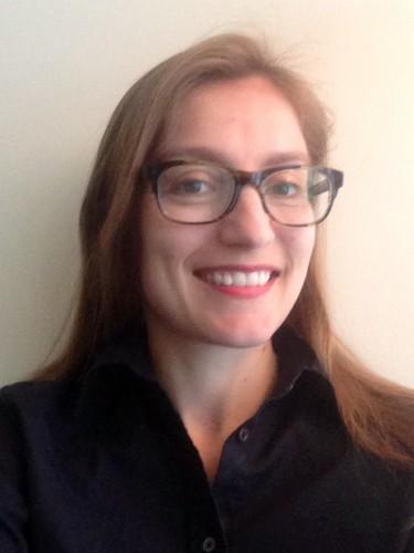 Stacey Vanek Smith Makes Economics Reporting Fun Storybench