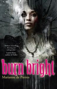 BurnBright