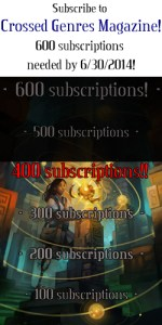 subscriptions-45
