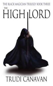 high lord