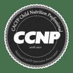 CCNP 2018-2021