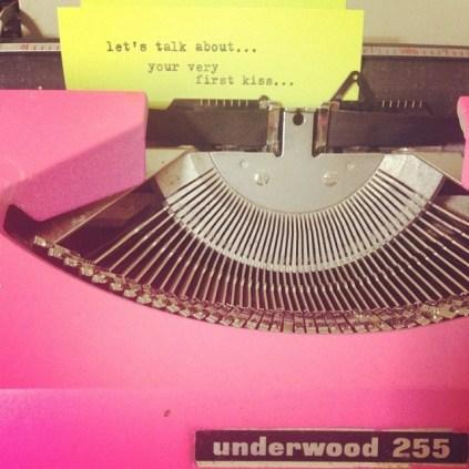 typewriter_closeup