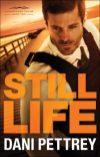 Still Life by Dani Pettrey