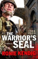 Warriors-Seal - Ronie Kendig