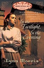 In the Twilight In the Evening Cheyney Duvall by Morris