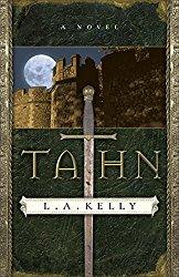 Tahn by L.A. Kelly