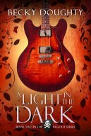 A Light in the Dark by Becky Doughty