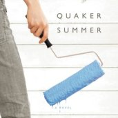 Quaker Summer by Lisa Samson
