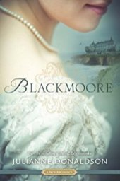 Blackmoore by Julianne Donaldson