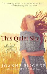This Quiet sky by Joanne Bischof