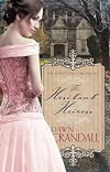 The Hesitant Heiress Dawn Crandall