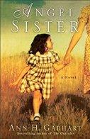 Angel Sister -Ann Gabhart
