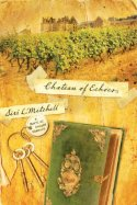 Chateau of Echoes -Siri Mitchell