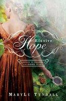 Elusive Hope -Marylu Tyndall