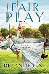 Fair Play -Deeanne Gist