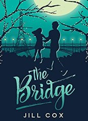 The Bridge -Jill Cox