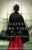 Against the Tide -Elizabeth Camden