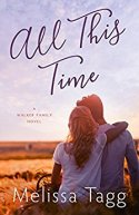 All This Time -Melissa Tagg