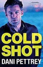 Cold Shot -Dani Pettrey